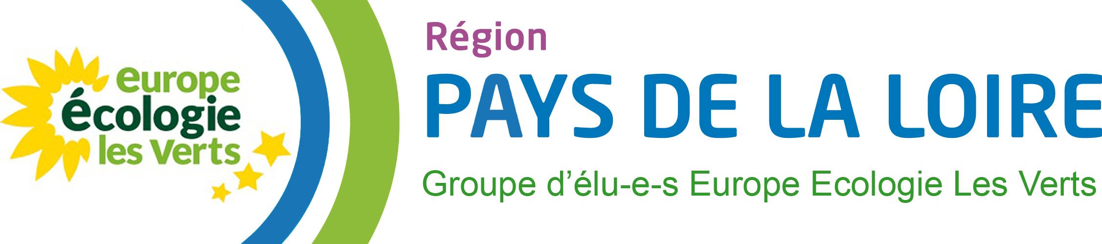 http://elus-pdl.eelv.fr/files/2012/09/Logo-EELV-CR-PDL.png